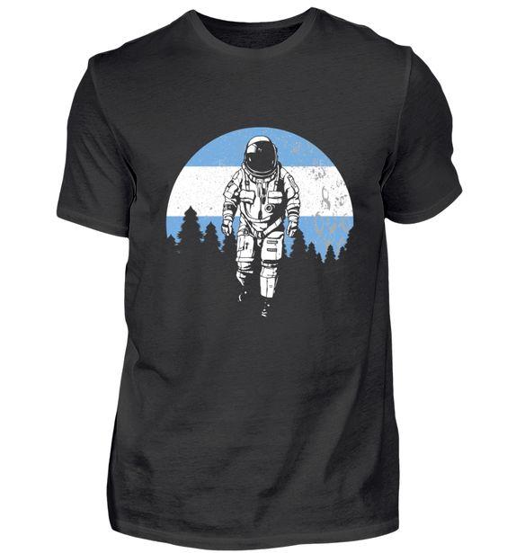 Argentinien Argentinien T-Shirt AZ01