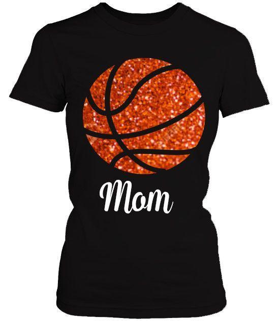 Basketball T-shirt ER01