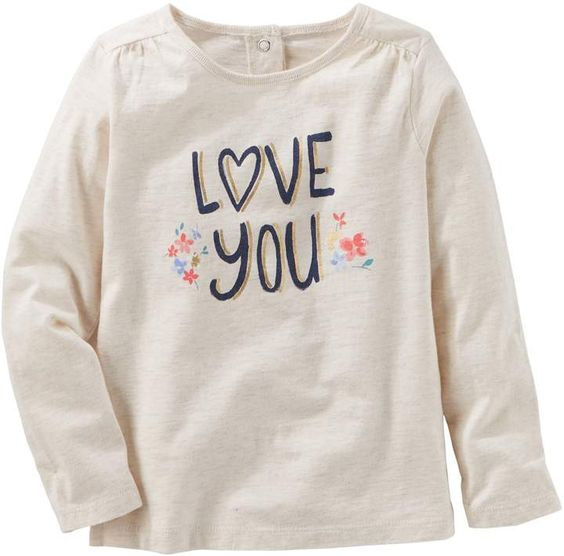 Love You Long Sleeved Sweatshirt AZ01