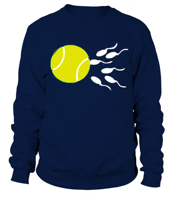 Tennis ball Sweatshirt Fd01