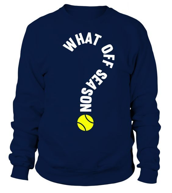 Tennis ball racket Ace sports Sweatshirt FD01