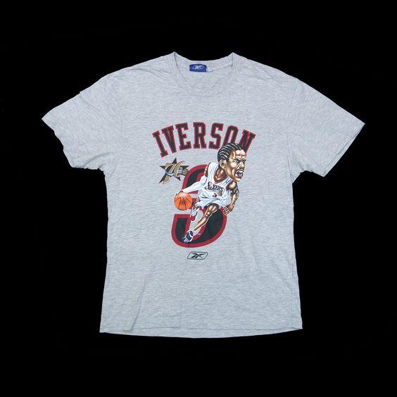 Vintage 00s T-Shirt AV