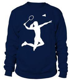 badminton women Sweatshirt SR01