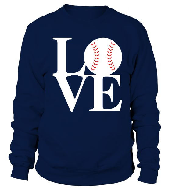 baseball softball Sweatshirt FD01