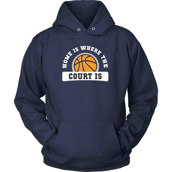 basketball sport Hoodie FD01