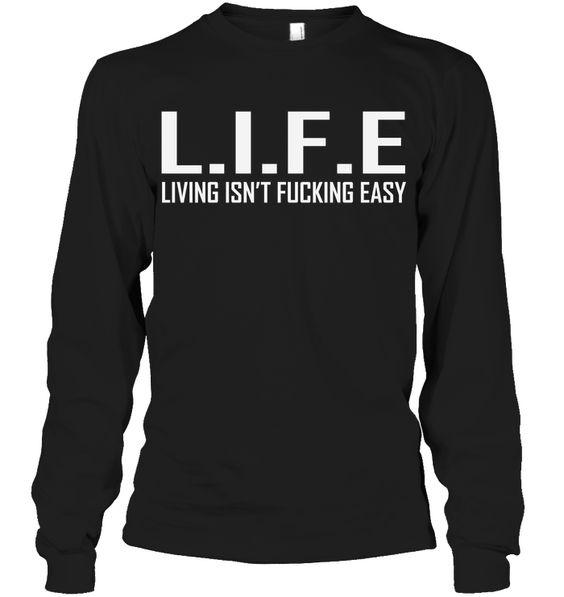 sleeve tee t-shirt EV20D