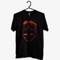 Barstool Baker Tshirt LE7A0