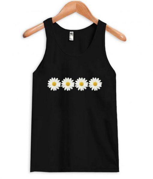 For flowers Tanktop AL14JL0