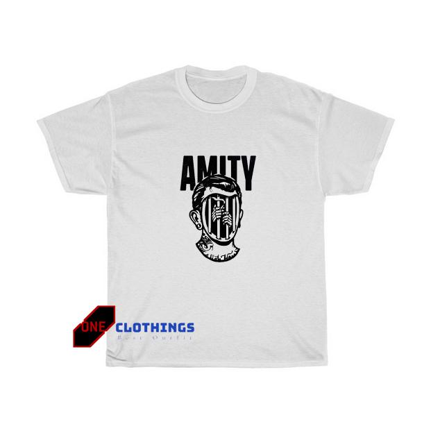 Amity Tshirt SR14D0