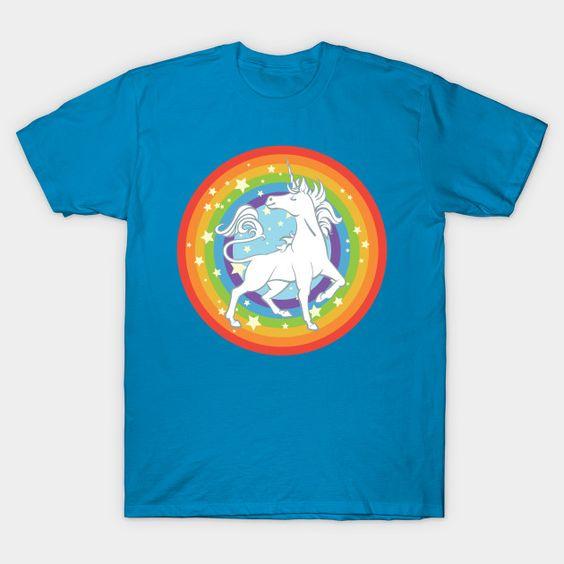Unicron-Rainbow-T-shirt-DE1F1